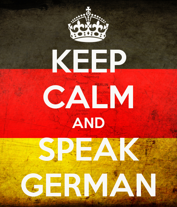 keep-calm-and-speak-german-47