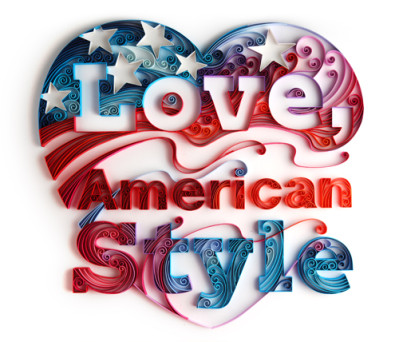 Love_American_style